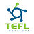 TEFL Marketing