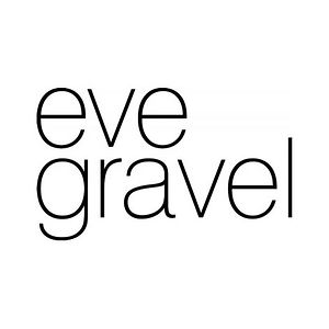 Profile picture for Eve Gravel