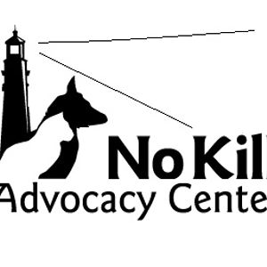 Profile picture for No Kill Advocacy Center