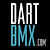 dartbmx.com