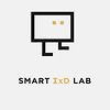 Smart InteractionLab