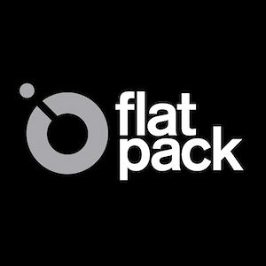 Profile picture for flatpack