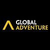 Global Adventure