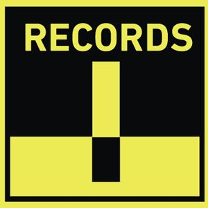 Profile picture for Terrible Records