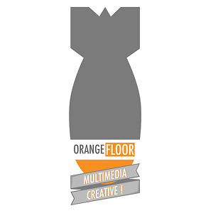 Profile picture for Orange Floor