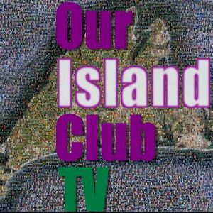 Profile picture for Our Island Club TV
