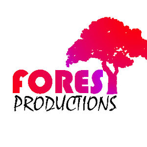 Profile picture for Forest Productions