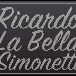 Profile picture for Ricardo La Bella Simonetti