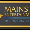 Mainstream Entertainment Group
