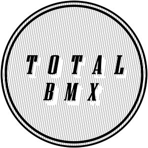 Profile picture for Total BMX