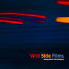 Wild Side Films