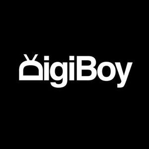 Profile picture for Digiboy Design