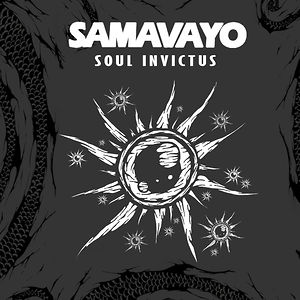 Profile picture for Samavayo