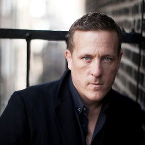 Profile picture for Scott Schuman