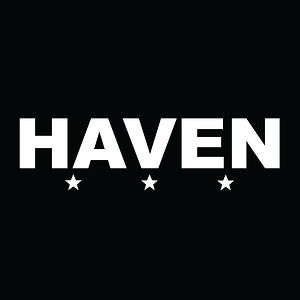 Profile picture for HAVENSHOP