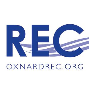Profile picture for oxnard rec