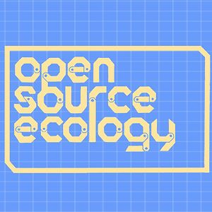 Profile picture for Open Source Ecology
