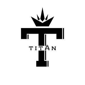 Profile picture for TITÁNtv