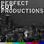Perfect Cut Productions
