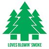 lovesblowinsmoke
