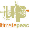 Ultimate Peace