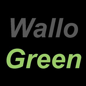 Profile picture for WalloGreen