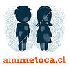 amimetoca.cl