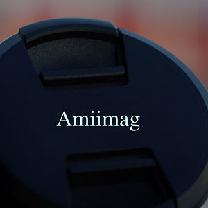 Profile picture for Amigachos