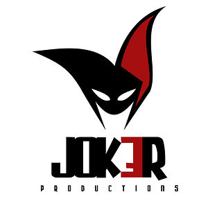 Profile picture for JOKER PRODUCTIONS