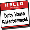 DirtyHouse