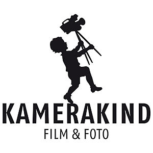 Profile picture for KAMERAKIND