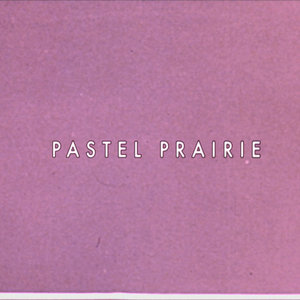 Profile picture for Pastel Prairie