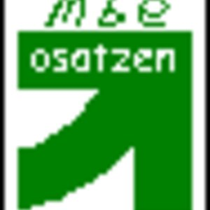 Profile picture for MBE Osatzen