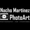 www.NachoMartinezPhotoArt.com