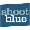 Shoot Blue