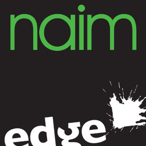 Profile picture for Naim Edge