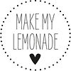 Make My Lemonade