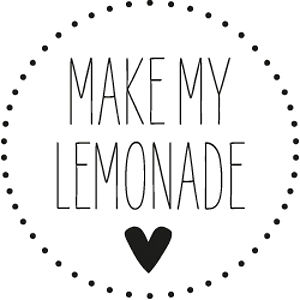 Profile picture for Make My Lemonade