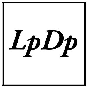 Profile picture for LPDP
