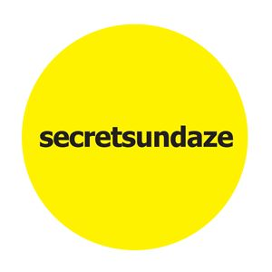 Profile picture for secretsundaze