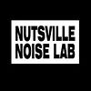 Nutsville Noise Lab