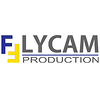 Flycam Production