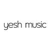Yesh Music Publishing