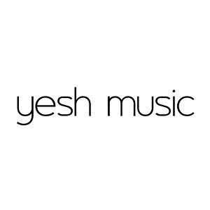 Profile picture for Yesh Music Publishing