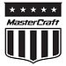 MasterCraft Media