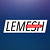 LEMESH PRODUCTIONS