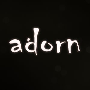 Profile picture for adorn