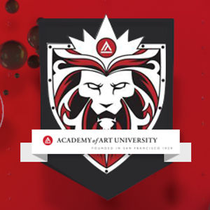 Profile picture for AAU Mograph