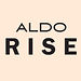 ALDO RISE