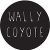 Wally Coyote